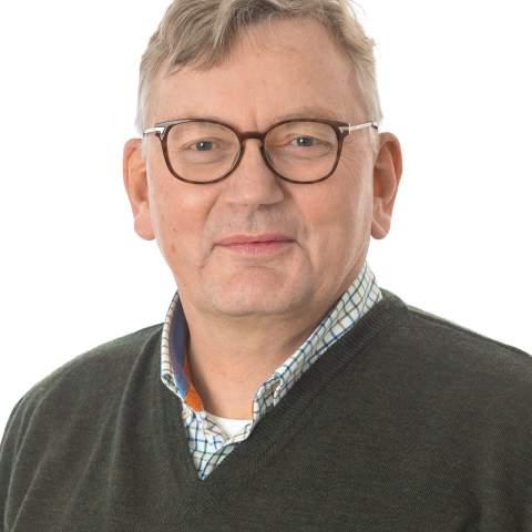 Björn Kruse