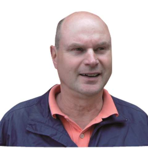 Göran Strandberg